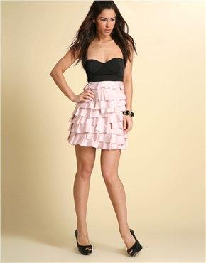 rosa-kjolsvart-top1