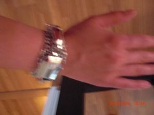 Nytt armband från HM
