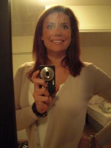 Cardigan Zara, Body Gina tricot